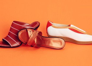 Tod's Shoes for Him & Her