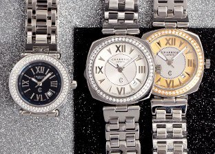 Charriol Watches Sale