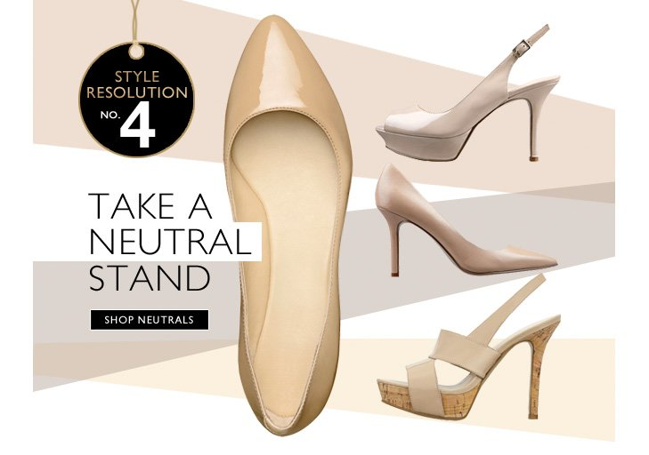 Click here to shop neutrals