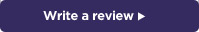 Write a review