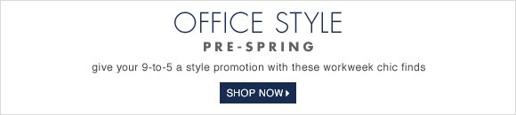 Officestyle_eu
