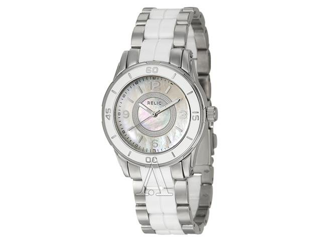 Relic by Fossil Hannah Women's Quartz Watch ZR11883
