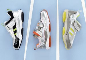 UP TO 70% OFF: UMI SPORT