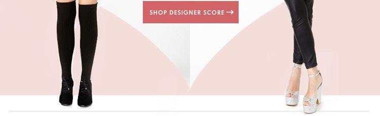 Shop Designer Vintage