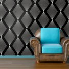 Trimonds Wallpaper