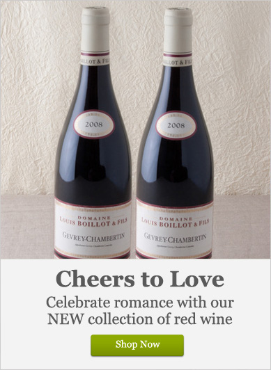Cheers to Love - Shop Now