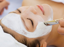 Tour de Skincare 15 Treatments Across the U.S.