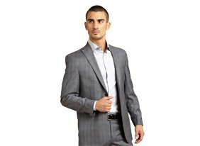 Classic_suits_and_accessories_multi_123370_hero_1-24-13_hep_two_up