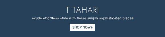 Ttahari_eu