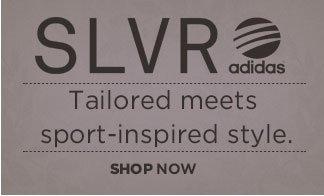 Shop SLVR