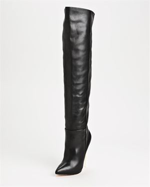 L.A.M.B. Hylda Boot $265