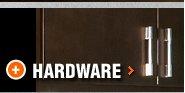 HARDWARE >