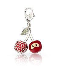 Cherries Charm