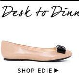 Shop Edie