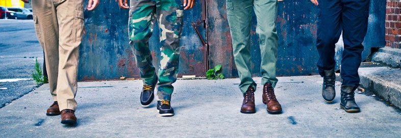 Shop Military Selects: Best of Rothco