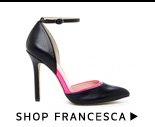 Shop Francesca