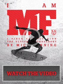 MF1 - Watch The Video