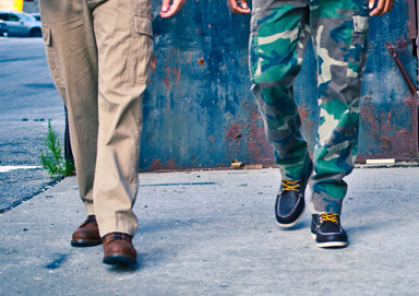 Shop Calling All Camo Fans: Rothco's Best