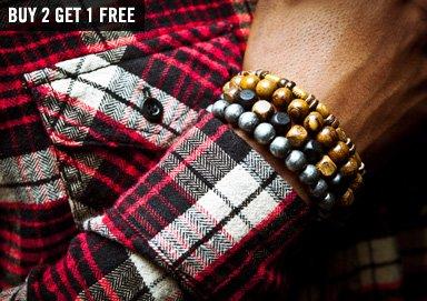 Shop Unbeatable Bracelet Favorites & More