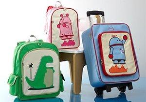 Beatrix New York: Backpacks, Bags & More