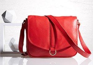 Zenith Handbags