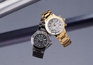 Up to 80% Off: Everyday Watches