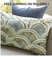 Pottery Barn Best Sellers Are Here New Colors Patterns