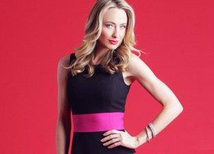Anne Klein Dresses & More