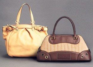 French Designer Handbags