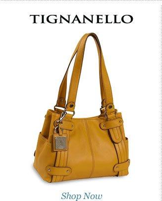 Shop Tignanello >