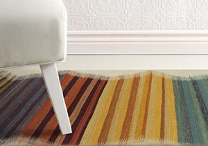 Soft Jute & Warm Wool Rugs