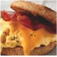Grab N Go Breakfast