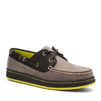 Men's Sperry Top-Sider Sperry Cup 2-Eye