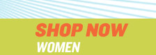 SHOP NOW | WOMEN