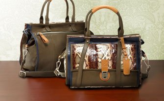 Handbag Obsession - Visit Event