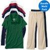School Uniform Bundles
