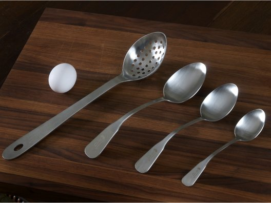 I want all of America to spoon regularly. Spooning makes life better!