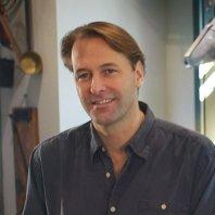 Michael Ruhlman