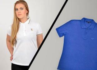 Ferre Men's & Women's Polo