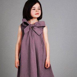 International Style: Luxe Kids' Apparel