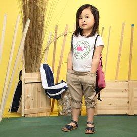 Pretty Preppy: Kids' Apparel & Shoes