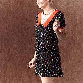 Darling Designs: Women's Apparel