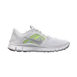 Nike Free Run+ 3 Men's Running Shoe