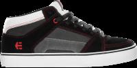 RVM LX, Black/Grey/Red