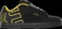 Fader 1.5 Rockstar, Black/Yellow