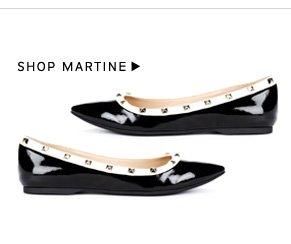 Shop Martine