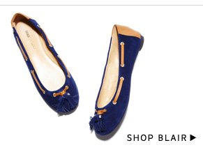 Shop Blair