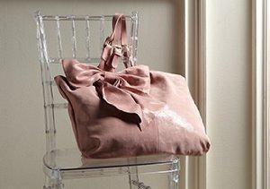 RED Valentino Handbags