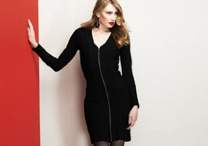 Andrew Marc Dresses: Up to 75% Off