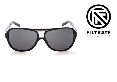 Shop Designer Shades ft. ALL NEW Filtrate
